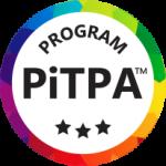 pitpa-logo