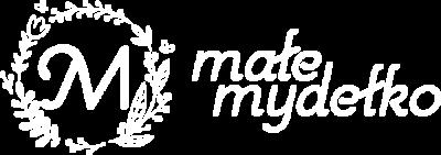 malemydelko-logo